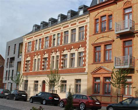 4 Raum Wohnung Wittenberg by Awo Prignitz De Johannes Runge Stra 223 E 5 6 In Wittenberge