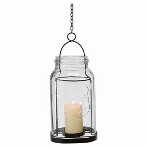 Glas Windlicht Zum Hängen : windlichter laessig wohnen ~ Bigdaddyawards.com Haus und Dekorationen