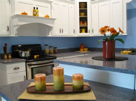 kitchen wall colors trending inspiration design joanne