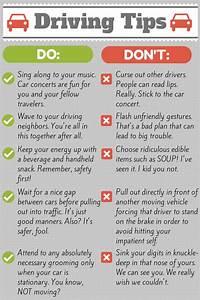 Safety First Ever Safe Test Adac : 278 best safety driving memo images on pinterest driving ~ Jslefanu.com Haus und Dekorationen