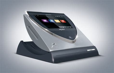 BEMER Professional System - GET WELL NOW