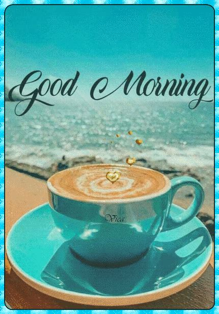 See more ideas about good morning, good morning quotes, good morning coffee gif. Pin by Hannelore Habicht on Milego dnia   Good morning coffee, Good morning gif, Good morning ...