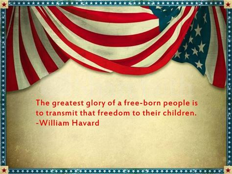 Memorial Day 2015 Quotes And Sayings Quotesgram