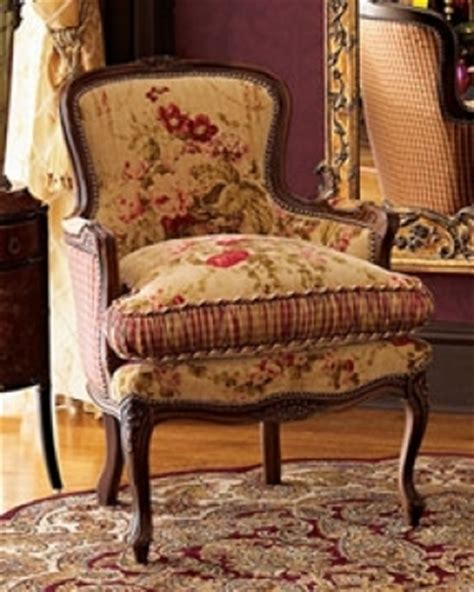 small country accent ls french country accent chair foter