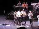 Music history of the United States in the 1960s - Wikipedia