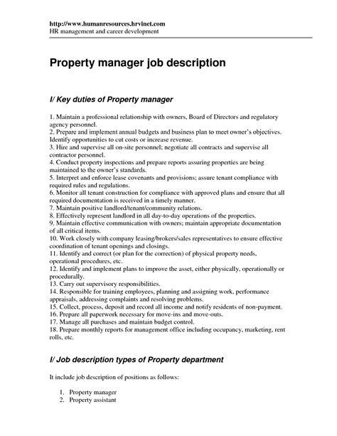 visual merchandiser resume sles management resume