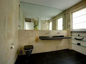 Dunkler Boden Helle Möbel : badezimmer accessoirs atemberaubende ideen f r eine pure entspannung ~ Bigdaddyawards.com Haus und Dekorationen