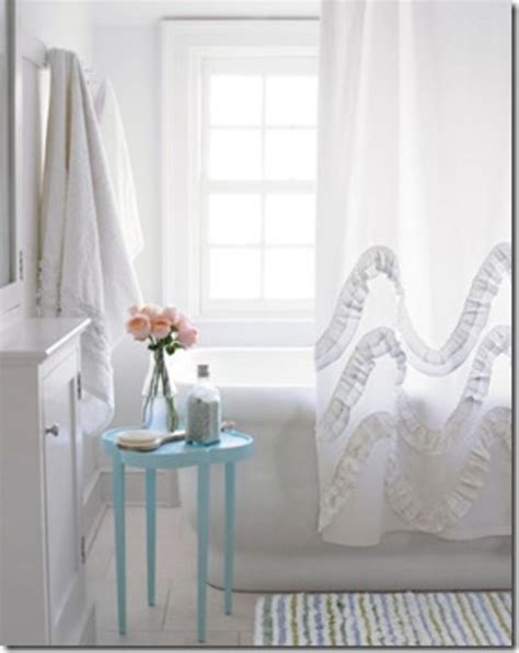 cortinas diferentes cortinas diferentes casa de valentina