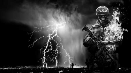 soldier  video games background wallpapers