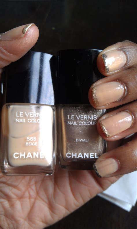lacroix  beauty blog