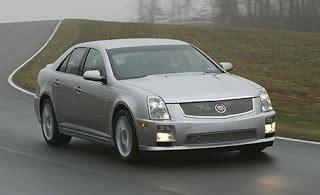 best auto repair manual 2006 cadillac sts v user handbook 2006 cadillac sts v owner s manual free service