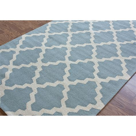 blue trellis rug nuloom trellis light blue martini trellis rug reviews