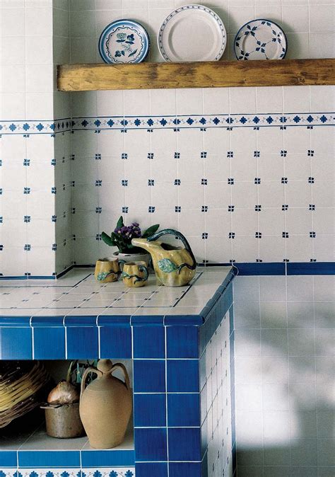 Dekorfliesen Kuche by Handgemachte Dekorfliesen Wandfliesen K 220 Che Bad39 10x10