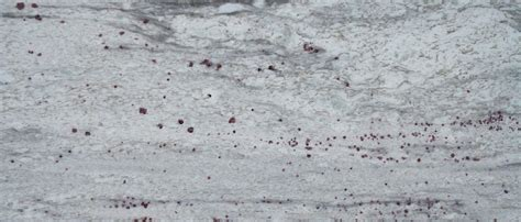 new river white granite supplier in uk mkw surfaces