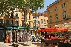 Autodiscount Aix En Provence : place de l 39 h tel de ville aix en provence france flickr ~ Medecine-chirurgie-esthetiques.com Avis de Voitures