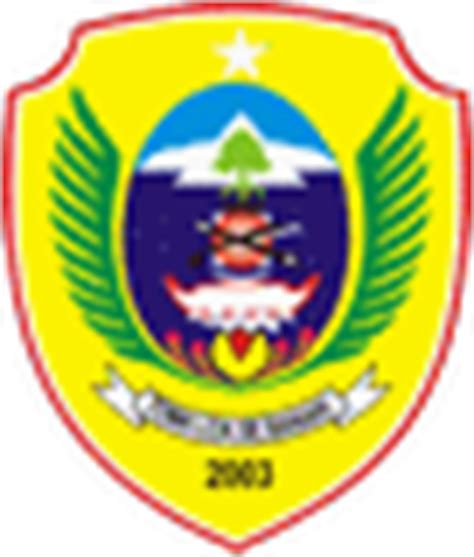 kota tidore bkpm provinsi maluku utara