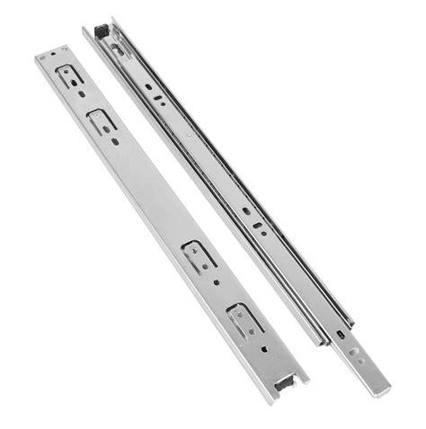 dresser drawer slides dresser drawer slides side mount home design ideas