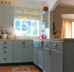 cheap kitchen remodeling help information kitchen remodeling help assitance - Diy Kitchen Makeover Ideas