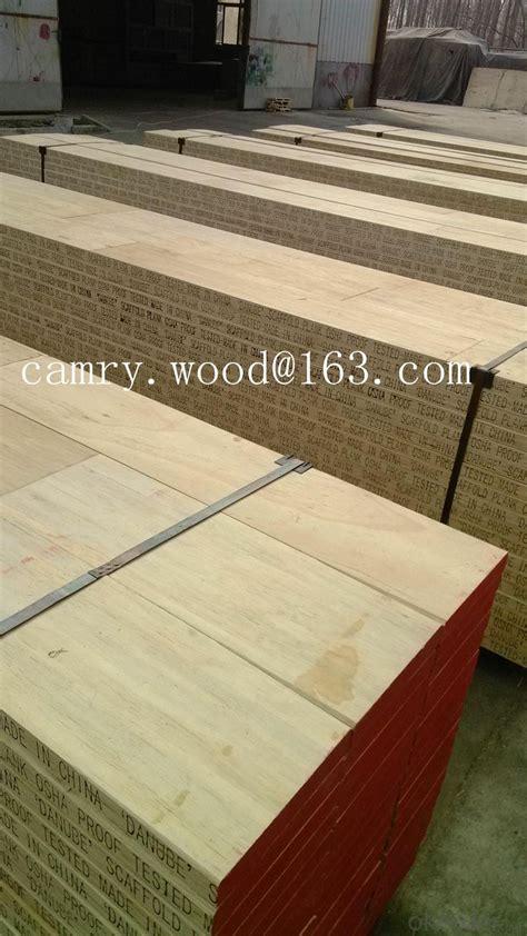 buy osha certificate lvl scaffold plank  construction