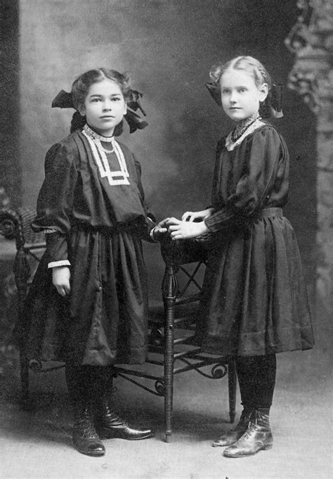 1909 best images about school 16 best images about s and s fashion 1900 1909