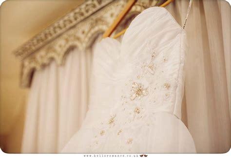 dress barn dedham chantal and david haughley park barn wedding photography