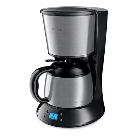 Philips Koffiezetapparaat Bcc by Philips Koffiezetapparaat Hd7479 20 Bcc Nl