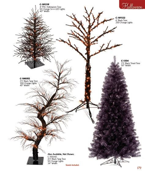 top 28 black twig tree 32 black twig tree d 233 cor