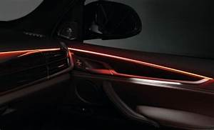 Bmw F10 Ambientebeleuchtung : interior lighting hella ~ Kayakingforconservation.com Haus und Dekorationen