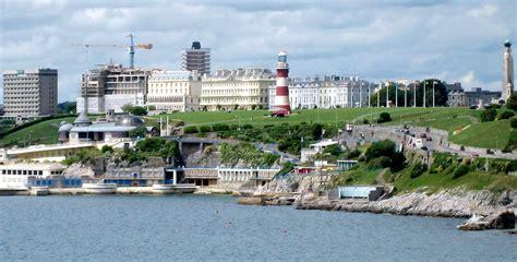 Plymouth : Plymouth Gran Fury
