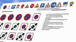 Code De La Route Signalisation : panneaux du code de la route youtube ~ Maxctalentgroup.com Avis de Voitures