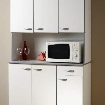 tout pour la cuisine aubiere decoration tout pour la cuisine pas cher meuble cuisine
