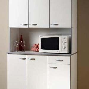 meuble cuisine discount pas cher mobilier design With deco cuisine pour meuble discount