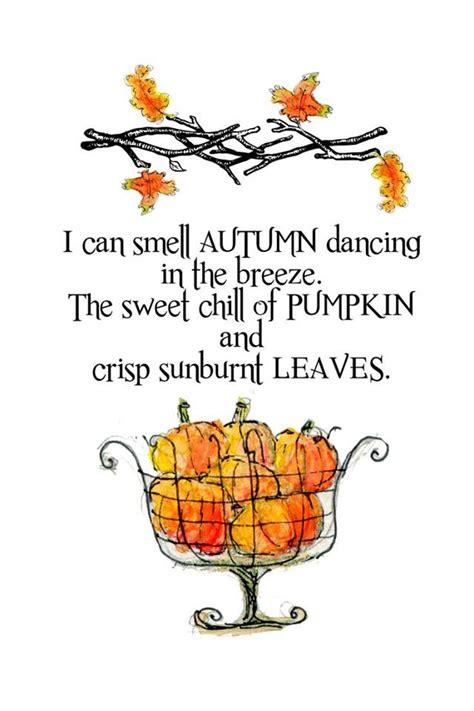 Florida Autumn Quotes Quotesgram