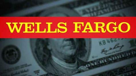 mn  receive   wells fargo  settlement