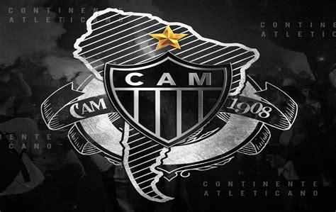 Notícias do Atlético MG: veja os principias fatos desta ...