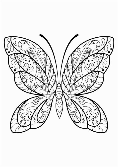 mandala disegni da colorare disegnare mandala per bambini mandala da colorare di