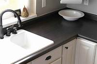 cheap kitchen countertops Cheap Countertop Ideas | Feel The Home