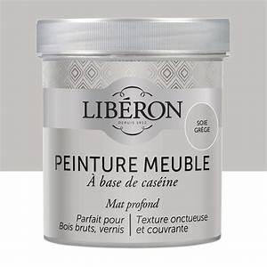 Leroy Merlin Peinture Meuble : peinture effet vieilli leroy merlin maison design ~ Dailycaller-alerts.com Idées de Décoration