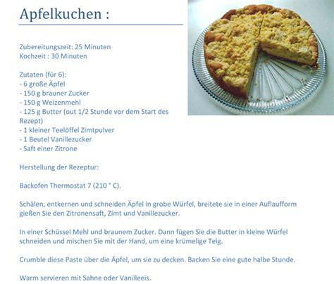 recette de cuisine allemande recettes de cuisine anciennes du moyen age