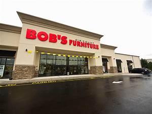 Bobs Discount Furniture And Mattress Store In Wharton NJ
