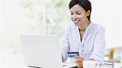 Compare secured credit cards from our partners, view offers & apply online for the card of your choice! American Savings Secured Visa Credit Card Review