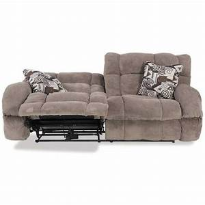 recliner sofa bed beautiful reclining sofa bed 88 in With reclining sofa with pull out bed
