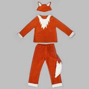 Fuchs Kostüm Selber Machen : n hpaket fuchs rotbraun wollweiss diy pinterest fuchs kost m n hen und fuchs ~ Frokenaadalensverden.com Haus und Dekorationen