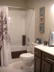 hgtv bathroom design ideas more beautiful bathroom makeovers from hgtv fans bathroom ideas designs hgtv