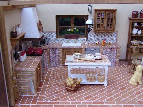 cortinas de cocina rusticas  cocinas en