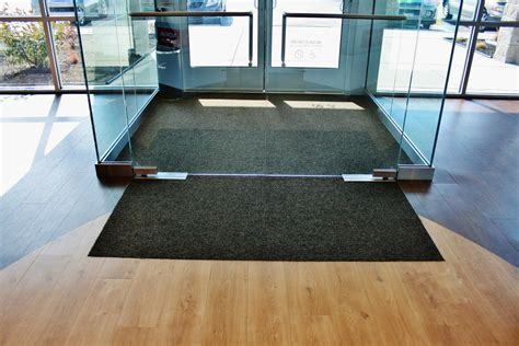 fabulon floor finish dealers walk mat carpet tile carpet review