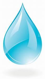 Water Drop Psd Water_drop - ClipArt Best - ClipArt Best