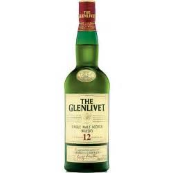 bourbon gift basket glenlivet 12 year single malt scotch whisky 750ml crown