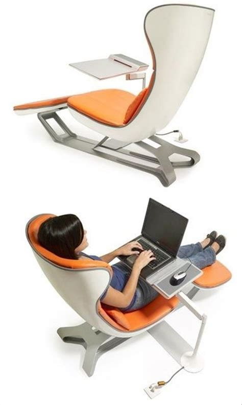 things for your desk at work 63 best cool things for your office images on pinterest