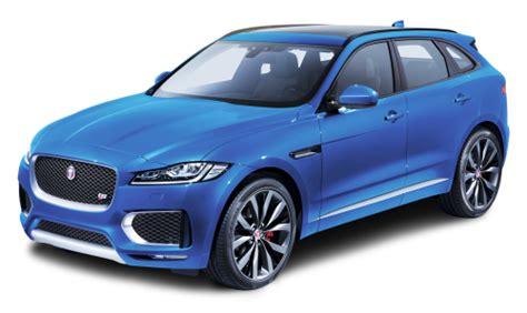 blue jaguar  pace side view car png image pngpix